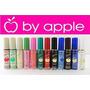 Recoger Cualquier 2pc Super Lash Mascara De Apple Cosmetics