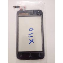 Touch Tactil Lanix X110