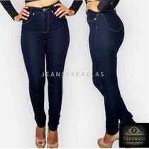 Calça Jeans Feminina Caramelo E Outras Cores,hot Pants