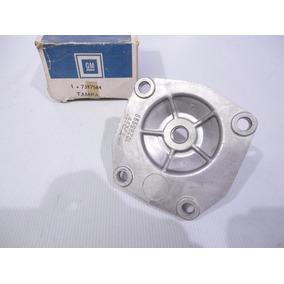 Tampa Caixa Setor Direção Mecânica A10 C10 D10 64/84 D20 /89