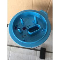 Bomba De Gasolina Tapa Azul Motores 2.0 Turbo