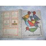 Cuaderno Escolar Plumitas Animales Con Sombras Dibujo Cabild