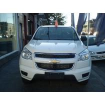Chevrolet S-10 2.8 4x2 Ls Linea Nva