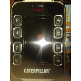 Monitor Para Jumbo Caterpillar 312, 312bl, 320, 320b.
