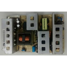 Placa Da Fonte Tv Gradiente Lcd2730 Cod. Dps-214ap Nova