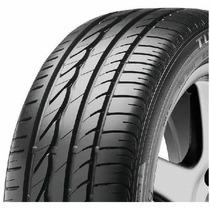 Pneu 185/60 R15 Bridgestone Turanza Er300 84 H Etios, Meriva