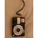 Camara De Fotos Panasonic