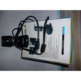 Camara Web Cam Volx