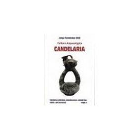 3 Libros Cultura Cerámica Arqueológica J F Chiti Condorhuasi