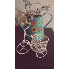 25 Souvenirs Mini Bicicleta Vintage Casamiento 15 Nacimiento