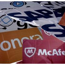 Banderas Por Modulos De 75x100cm En 24horas Flag Fly Banner