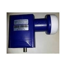 Lnbf Ku Otimizado Hd 3 Ol Brasilsat Bs 60341 Multiponto