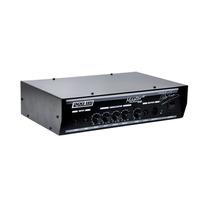 Cabeçote Master Áudio 200bs 200w Para Contra Baixo