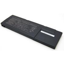 Bateria Notebook Sony Bps24 Vgp-bps24 Vpc-sa Vpc-se Vps-sd