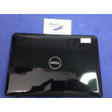 Display Lcd Netbook Dell Inspiron Mini 10 Uma Linha Falhada