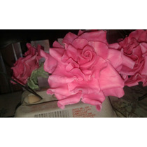 Rosas Porcelana Fria