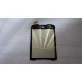 Touch Screen Motorola Es400