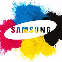 Recarga De Toner Samsung 105 Mlt-d105s Ml1910 1915 4623