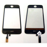 Pantalla Tactil (touch) Original Para Iphone 3gs