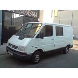 Libro Despiece Chevrolet Space Van, 1990-1999, Envio Gratis.