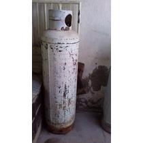 Tanque De Gas De 45 Kg Venta Local En Chihuahua