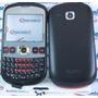 Carcaça Lg C300 C-300 Preta + Teclado + Botões - Envio Ja