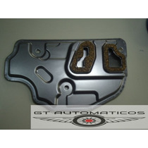 Filtro Câmbio Automático Jetta/passat/new Beetle-09g