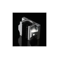Chumacera O Balero Para Guía Lineal Abierto Cnc 16mm