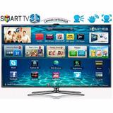 Samsung Smart Full Hd Led Tv Un46es7000g