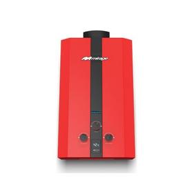 Boiler Instantaneo 10 Litros Mirage Gas Lp