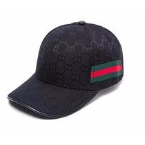 Gorra Gucci 10 Modelos Diferentes!!