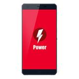 Ulefone Power 16gb 3gb Sellado Nuevo Garantia Bitel 4glte Sp
