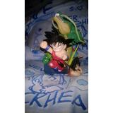 Figura Dragon Ball (goku, Bulma, Piccolo,shen Long... Etc)