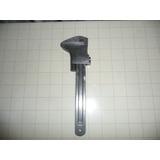 Antigua Llave Francesa Mauser