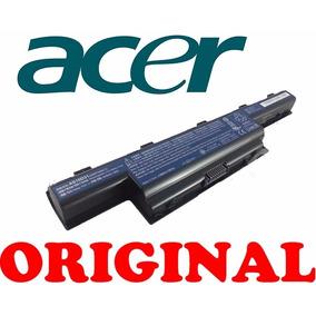 Batería Acer Aspire 5336 5551 5552 5736z 5741 5252 ( As10d )