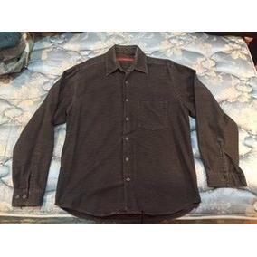 Camisa Chevignon Concept M