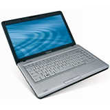 Desarme Pieza Repuesto Notebook Toshiba Satellite L515