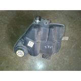 Envase Del Agua Del Radiador Ford Triton 2006-2010