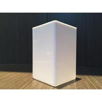 Portalápices Rectangular Plastico X50 Unidades