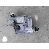 Motor De Arranque Land Rover Freelander / 420 620 Sdi 2.0 Td
