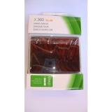 Case Suporte Adaptador Para Hd Xbox 360slim 20gb - Id8888