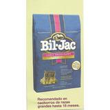 Bil Jac Cachorro Razas Grandes 13,6 Kgs +envío Gratis+regalo