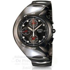 ee6e0307473 Relogio Seiko Cronografo 7t62bl 1 - Relógio Masculino no Mercado ...