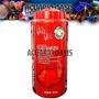 Alimento Hikari Blood Parrot 450g Ideal Para Ciclidos