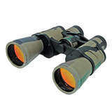 Binoculares Sport Hunter Camping 20x50mm 51,2064m X 1000 Ysd