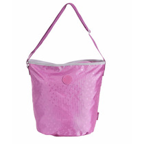 Bolsa Capricho Purple G - Dmw 48614