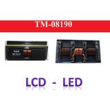Tm-08190 Inverter Tv Lcd Monitor Samsung 24 Ve61
