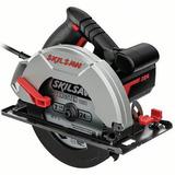 Sierra Circular Skil 5200 1200w 7¼