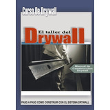 Libros De Drywall Construccion En Seco + Video Curso - Email