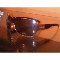 Remate Gafas Kenneth Cole Reaction Kc1104 (peladas)